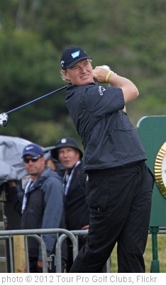 'Ernie Els' photo (c) 2012, Tour Pro Golf Clubs - license: http://creativecommons.org/licenses/by/2.0/