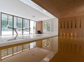 interior-arquitectura-Villa-Amir