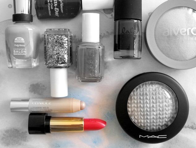 beauty shopping 5bw