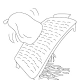grater-coloring-page-2.jpg