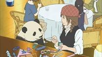 [HorribleSubs] Polar Bear Cafe - 13 [720p].mkv_snapshot_04.55_[2012.06.28_11.11.49]