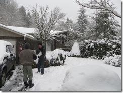 snowy Saturday 08