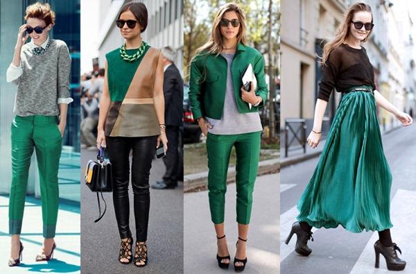montagem-emerald