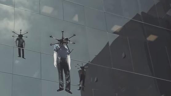 Drones creatividad 05