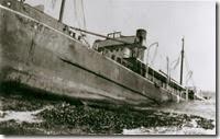 1579-SS-Merimbula