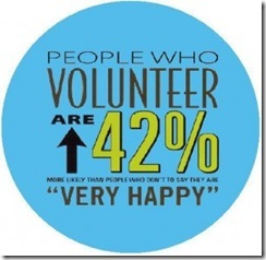 VolunteerFact-300x293