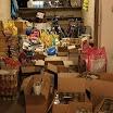 Colletta alimentare 17 febbraio 2011 (2).jpg