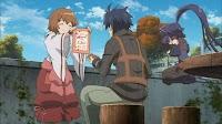 log-horizon-22-animeth-027.jpg