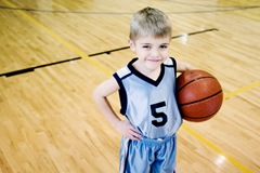 child_basketball