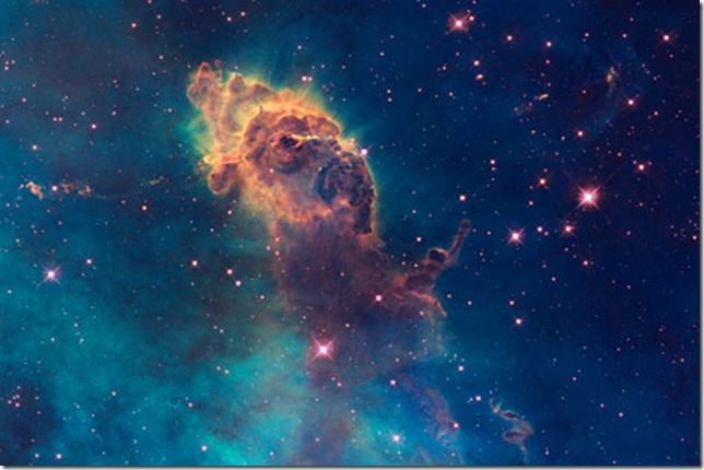 2010-03-24-07-41-01-HUBBLE_glaxyLG
