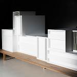 Container_Alain Gilles_Casamania_06.jpg