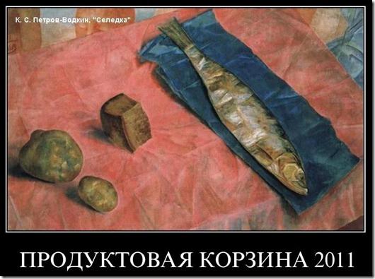 183093-produktovaia_korzina_2011