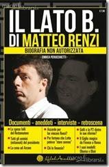il-lato-b-di-matteo-renzi-libro-79430