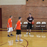 Alumni Basketball Game 2013_38.jpg