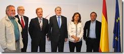 AurelioMartin,LuisSanz,ManuelCampoVidal,JaimeBrull,ElsaGonzálezyCarlosMartín[1].jpg