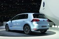 2013-VW-Golf-11