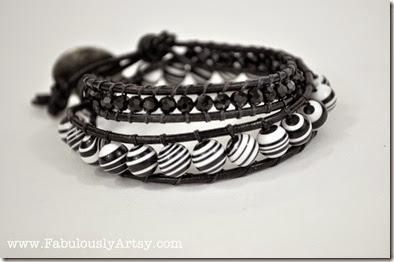 wrap bracelet011