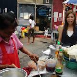 FT in Thailand - Day1 (57).JPG