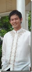 Andi-Arsyil-Rahman-Religius