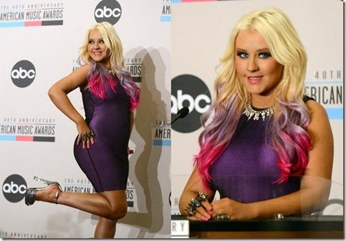 christina-aguilera-presentacion-nominados-american-music-awards-2012