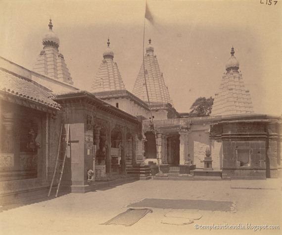 old-mahalakshmi-temple-4