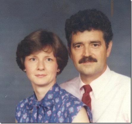 T&S.1990