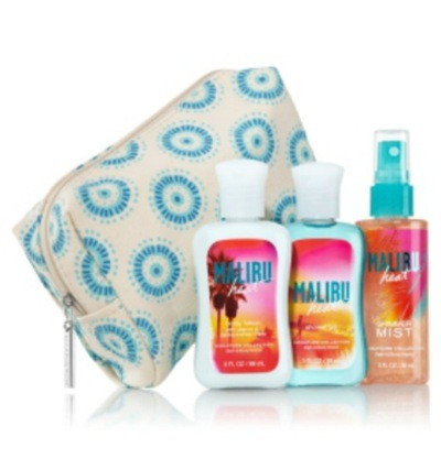 malibubeachbag2