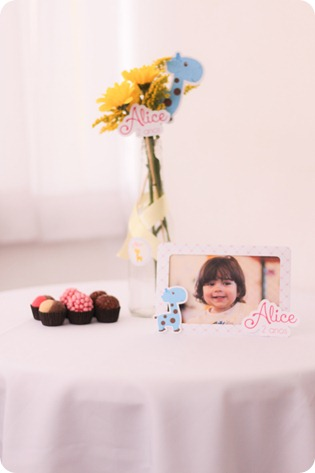 Alice-2anos-decor-4