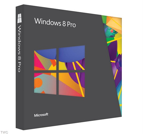 Windows8ProBoxes_2