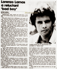 1982-02-17_Lakeland Ledger - Lorenzo Lamas a reluctant bad boy