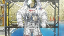 [Commie] Space Brothers - 05 [ED918598].mkv_snapshot_15.16_[2012.04.29_11.43.51]