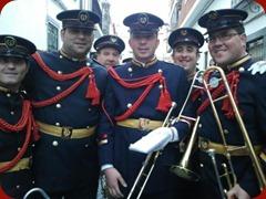 banda 2012