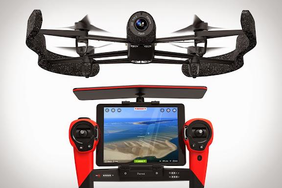 parrot-bebop-drone-2.jpg