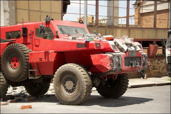 worlds_most_unstoppable_vehicle_ MARAUDER_02