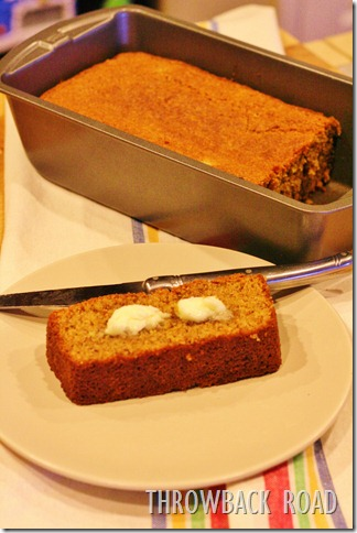 banana bread 009