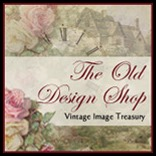 OldDesignShop_Badge