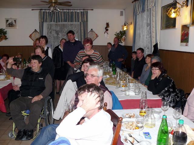 2012-11-17 KTD Osek martinovanje 127.JPG