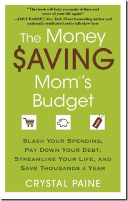 The-Money-Saving-Moms-Budget[1]