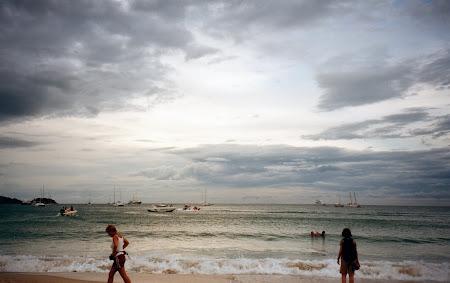 172. plaja Patong.jpg