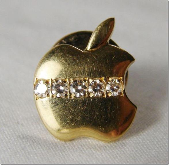 old-apple-merchandise-32