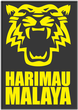Harimau_Malaya_transparent_Rilekslah.com