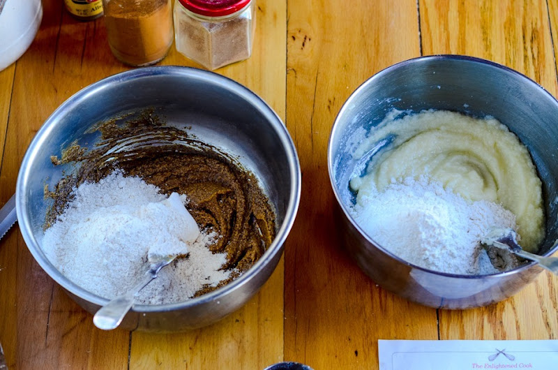 ginger swirl cookies-2430