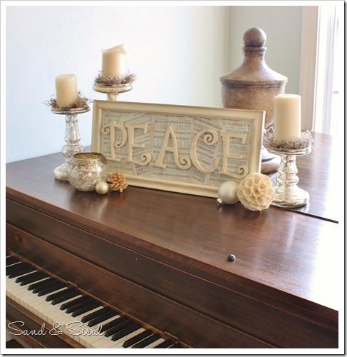 Лист Искусство Музыка и фортепиано (997x1024)
