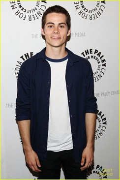 teen-wolf-paley-center-10