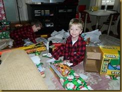 December 2011 132