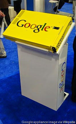 Google_Appliance