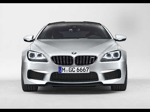 BMW-M6-Gran-Coupe-04.jpg
