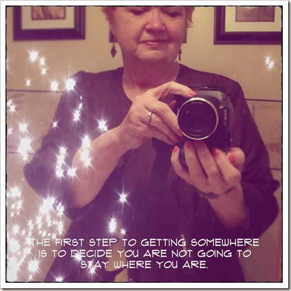 peg and camera words