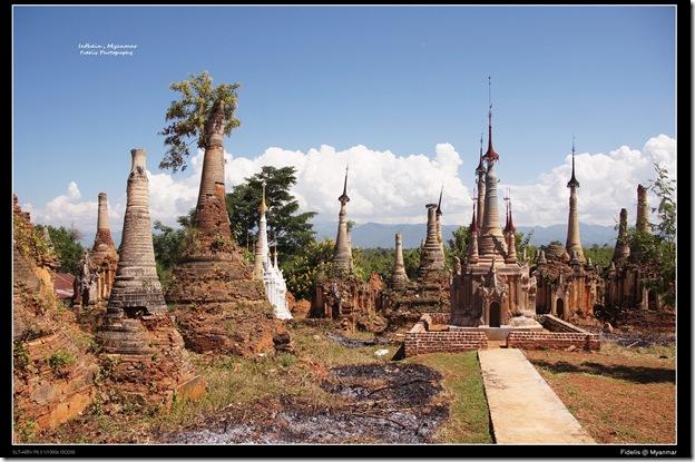 Myanmar286