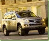 luxury_SUV_004